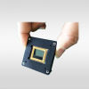 Low power light smart thermal core M702