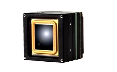 Light weight smallest thermal core UAV mini core
