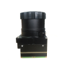 night vision thermal camera module Quantum
