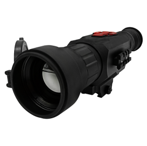 thermal riflescope infrared day and night thermal imaging monocular for hunting TM600-V