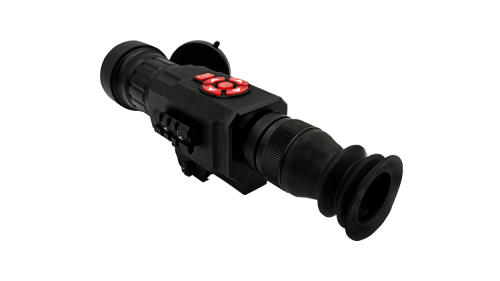 infrared thermal imaging camera outdoor hunting telescope thermal scope TM600-A