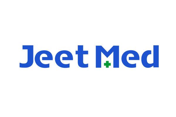 Company Profile of JEETMED