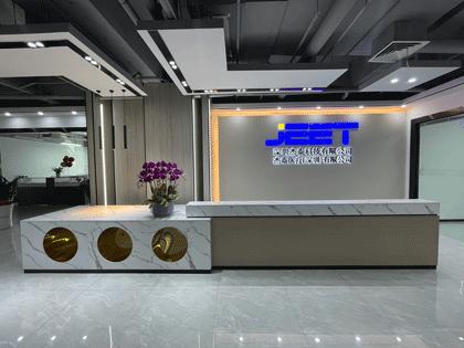 杰泰医疗(深圳)有限公司