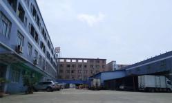 Foshan Yufay Outdoor Furniture Co., Ltd.