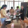 Strong Dragon Boat Festival love, full of corporate heart--Terada Hardware