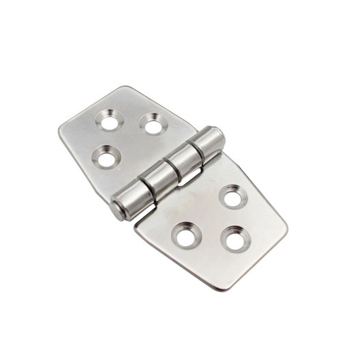 Stainless Door Hinges Commercial and Residential 3