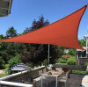 How to Install Shade Sail?