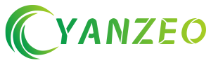 Yanzeo Smart Technology Co.,Limited