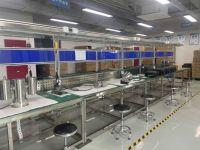Shanghai Javol Vision Optoelectronics Technology Co., Ltd