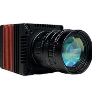 DISCOVERY 640短波红外成像仪
