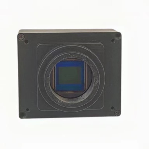 HWS1280全天候宽光谱夜视相机