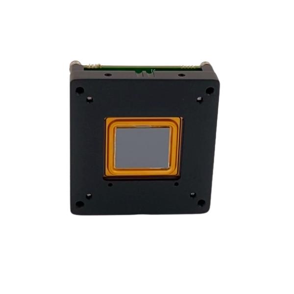 LWIR 384无挡热成像机芯