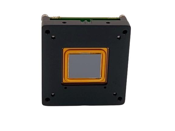 LWIR Shutterless Thermal Imaging Core LWIR  640