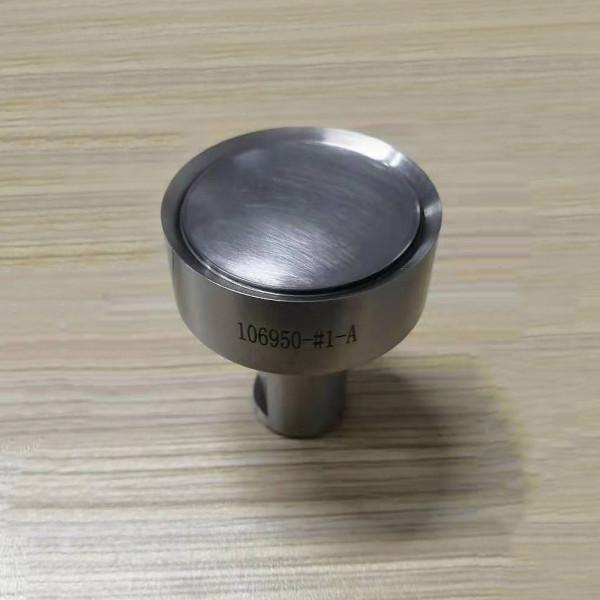 中国精密鉄機械部品加工、精密CNC旋盤加工、治具関連