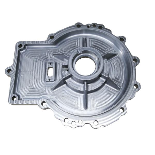 高精密カスタムマシニングセンター加工、高精密アルミ切削加工、カスタムアルミ機械部品加工