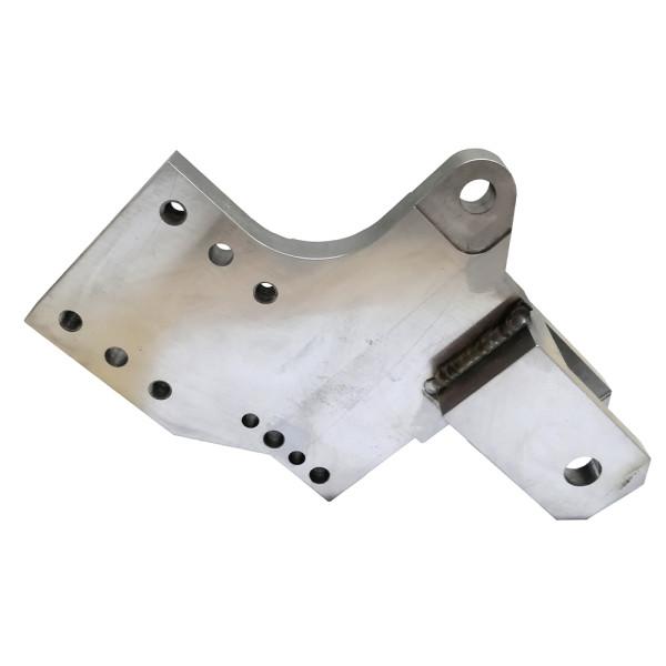 精密カスタム溶接部品加工、精密鉄溶接加工、カスタム溶接パーツ加工