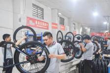 Tianjin one thousand gravitational Technology Co., Ltd.