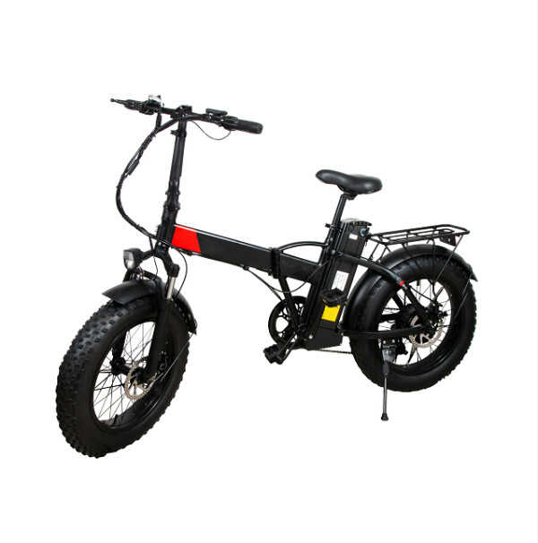 Factory Supply Shimano 7 Speed Electric Gearshift Bicycle