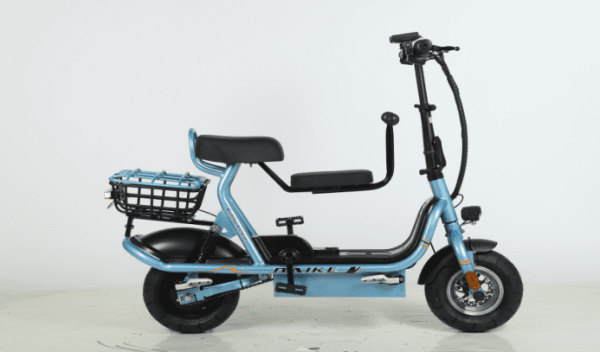 48V 4000W Electric Motorcycle for sale