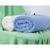 100% Polyester Polar Fleece Print Fabric