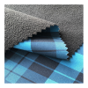 Good quality Fleece Bonding Jersey Fabric