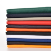 Wholesale Oxford with PA fabric manufacturer and supplier