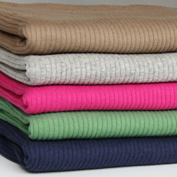 Wholesale high quality tr rib fabric manufacturer and supplier