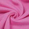 100% Polyester Polar Fleece Melange Fabric