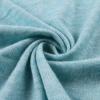 High Quality Cheap Price Melange Hacci Fabric