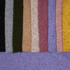 High Quality Cheap Price Cationic Fleece Fabric