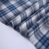 Fleece Bonding Print Fabric