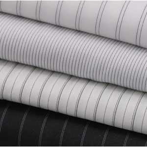 100% Polyester Sleeve Lining