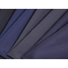 Cheap price 100% polyester twill fabric for garment lining