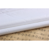 100% Polyester Pocket Lining