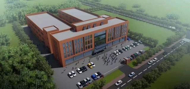 Tianjin Jinjing Gas Compressor Manufacturing Co.,Ltd.