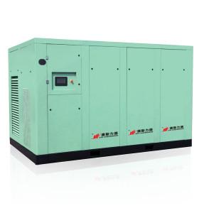 Efficient Power Saving Low Pressure 22kw Screw Air Compressor Fob