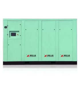 50HP 37kw Industrial IP54/IP55 Motor VSD Inverter Rotary Screw Air Compressors