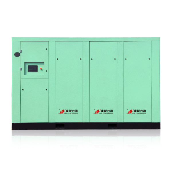 Fix Speed Screw Air Compressor Wholesale 5.5kw-55kw 8/10/12 Bar Compressor