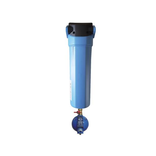 High Precision Filter Air Compressor Precision Filter Compressed Air Filter