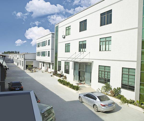 Zhejiang Weixiao Furniture Co., Ltd.