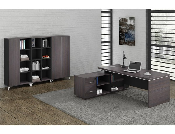 WS-BSD181 2021 Promotion Office Table