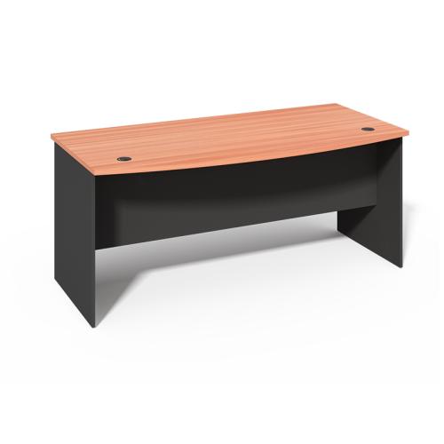 WS -1890 Simple Office Desk Design