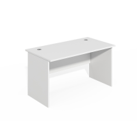 Small corner computer desks for sale CF-1060