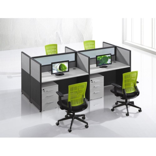WS-W303 soundproof office cubicles