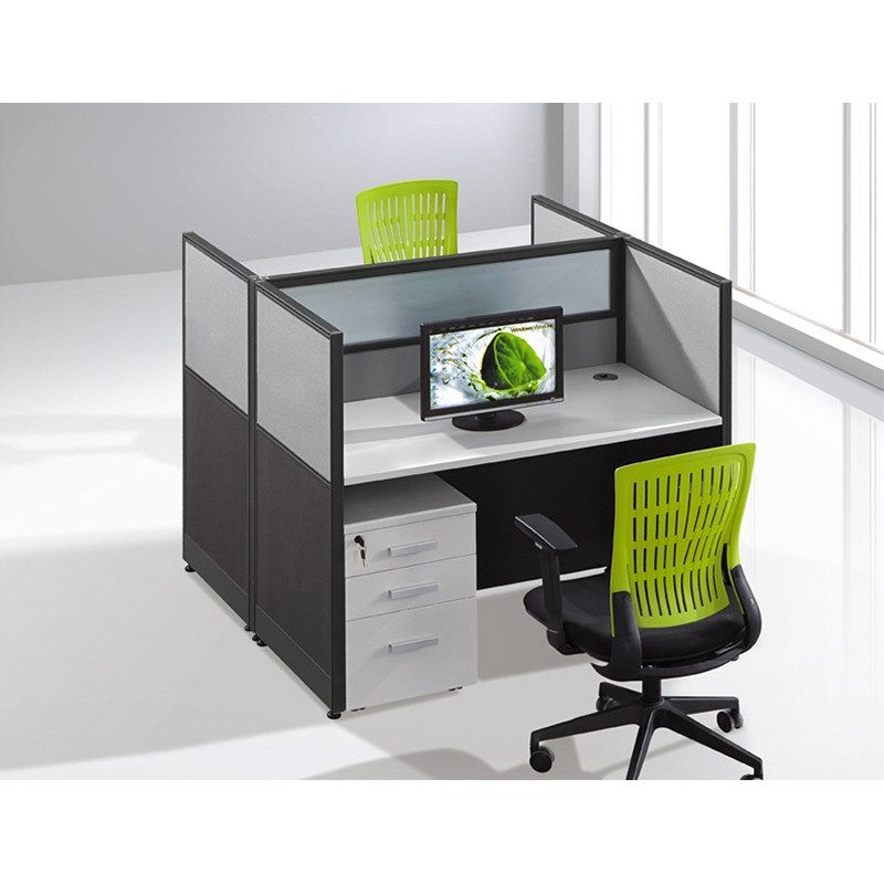 WS-W302 Full high office partition