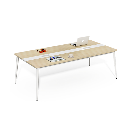 Luxury office furniture office meeting desk and chairs for sale WS-BKM1890X