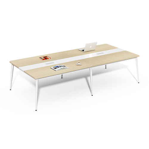 Cheap Excellent Quality boardroom office meeting desk and chairs for sale WS-BKM3215Y