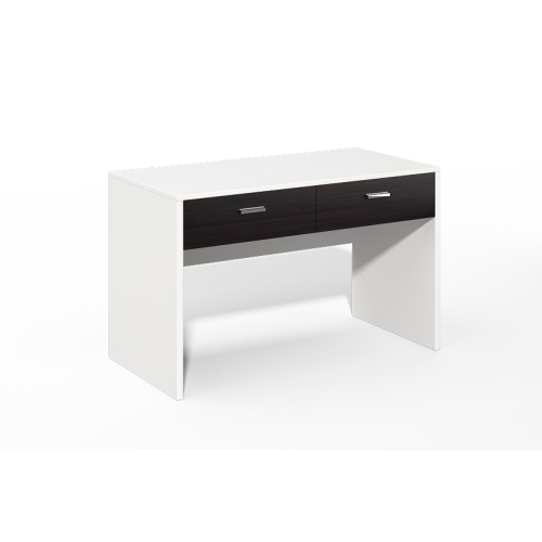 WS-AL12 Hotel Writing Desk Design