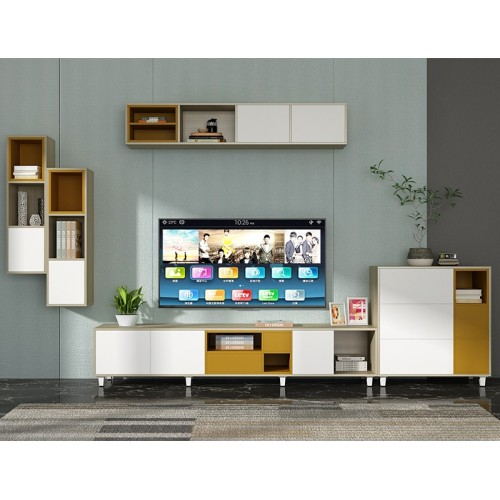 WS-YTC20 Cheap Modern TV Stand Mr Price Home Furniture