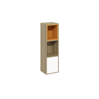 WS-YTH1629 Home Furniture Bedroom Set Storage Cabinet